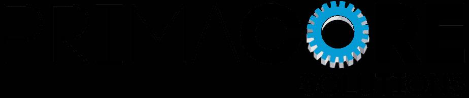 Primacore